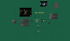 Copy of MATRIX