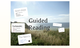 Copy of Guided Reading