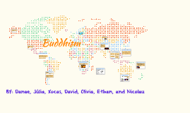 Buhhdism