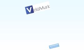 Veldmark Introductie