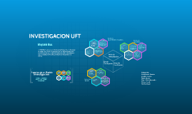 Copy of INVESTIGACION UFT