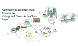 College and Careers Strategic Plan
