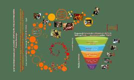 """""""School Radio for Learning Project. Potencialidades pedagógicas da Rádio Escolar para o desenvolvimento da oralidade e da escrita do Português"""""""