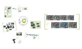 Copy of 친환경 건축