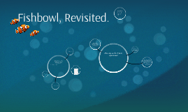 Fishbowl, Revisited.