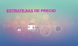Copy of Protocolo Para Detartraje Y Profilaxis