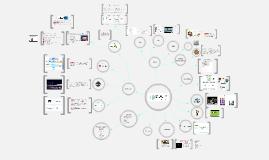 Docta - Technical Presentation