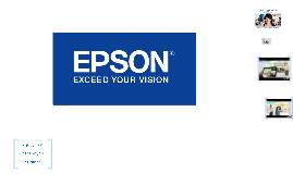 Copy of Proyectores Interactivos Epson
