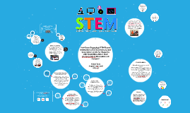 How Does Engaging STEM Based Instruction at the Elementary a