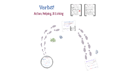 Action, Linking, & Helping