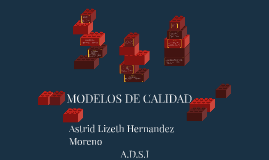 Copia de MODELOS DE CALIDAD