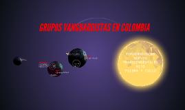 Copy of Copy of Los nueos
