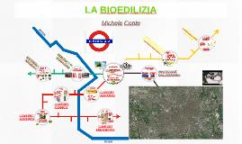 Copy of LA BIOEDILIZIA