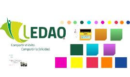 LEDAO