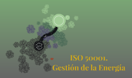 ISO 50001.