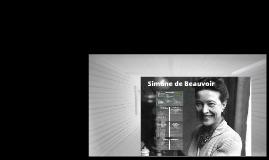 Copy of SIMONE DE BEAUVOIR TAKE 2