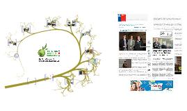 Copy of Presentación Misión Comercial Costa Rica Verde & Saludable 2012 (Santiago de Chile)