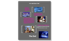 Copy of A Christmas Story
