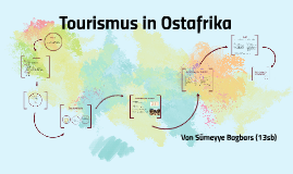 Copy of Tourismus in ostafrika -