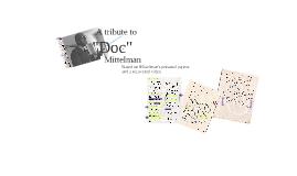Copy of DOC Mittelman