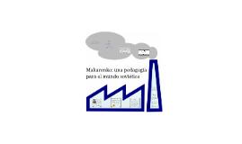 Copy of Makarenko