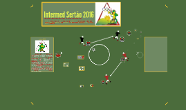 Intermed Sertão 2016