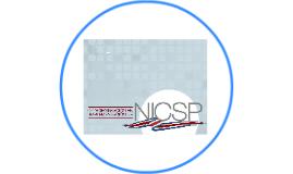 NICSP 23 Ingresos Sin Contraprestación