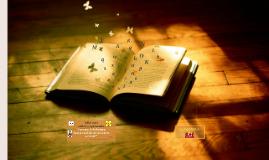 Externo: Apoya a tu hijo en su camino a leer 1°, 2° y 3° Básico