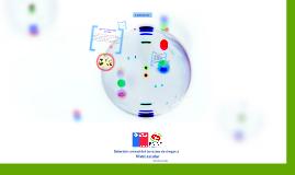 Copy of Detección precoz del consumo de drogas a nivel escolar