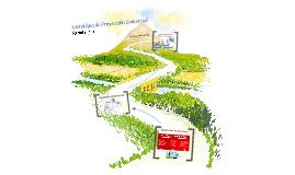 Copy of Estrategia de Proyección Comercial