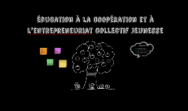 Copy of Copy of éducation au développement et à la solidarité internationale
