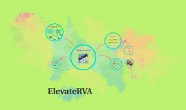 #elevateRVA