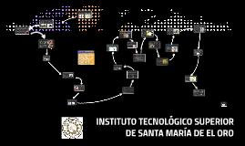 Copy of Desarrollo Sustentable Unidad 3 escenario socio-cultural
