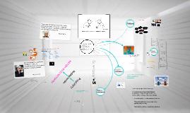 Copy of Etyka w biznesie