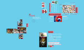 Reclame_logo_moodboard