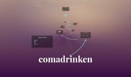comadrinken