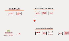 GUI - Efeito de extrato aquoso de rejeitos do processo de vinificação sobre a germinação de sementes de tomate