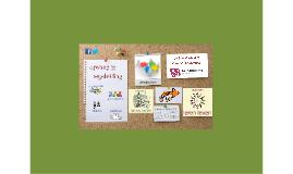 Schoolbezoek 6de leerjaar 2015