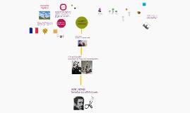 EXPO FRANCIA - Competencias Comunicativas I