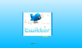 Twitter: PR Style