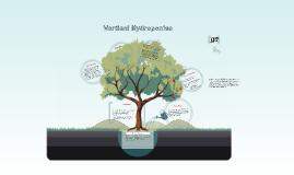Copy of Vertical Hydroponics