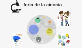 proyecto cientifico de