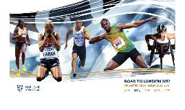 V4 UK Athletics Strategy 2013-17 (2014)