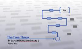 The Free Throw