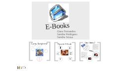 ebooks2010