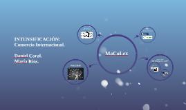 MaCoLex