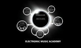 ELECTRONIC MUSIC ACEDEMY
