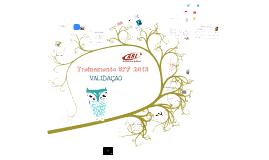 Copy of Copy of TREINAMENTO BPF - ABL