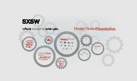 2014 Team Design