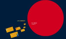 Copy of LAS GAMEBOY